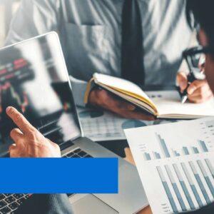 Minicurso Mercado Financeiro e Instrumentos Econômicos