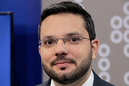 Raphael Carneiro Arnaud