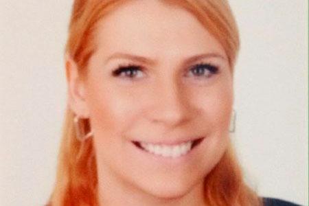 Tatiana Bruhn Parmeggiani