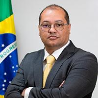 SÉRGIO RICARDO DE BRITO GADELHA