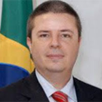 Antônio Augusto Junho Anastasia