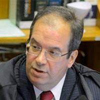 RICARDO VILLAS BÔAS CUEVA