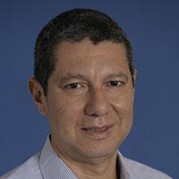 José Roberto Rodrigues Afonso