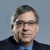 EUGÊNIO PACELLI