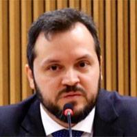 Guilherme Pereira Pinheiro