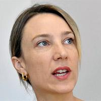 Karin-Kassmayer