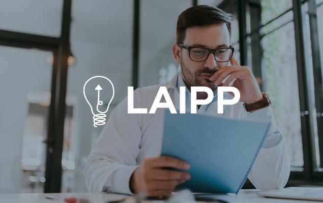 Conheça o LAIPP da Escola de Gestão, Economia e Negócios do IDP