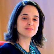 LAURA SCHERTEL FERREIRA MENDES