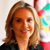 Leany Barreiro de Sousa Lemos