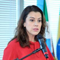 MARIA ROSA LOULA
