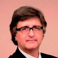 PAULO GUSTAVO GONET BRANCO