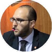 Dr. Roberto Liporace