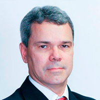 Weder de Oliveira