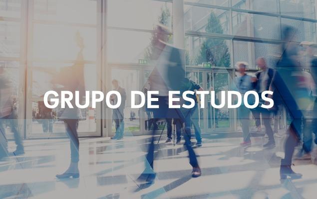 Grupo de Estudos – Diálogos Constitucionais Brasil-Portugal