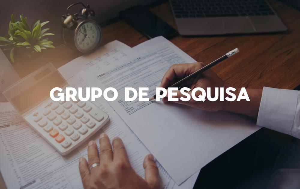 Desafios do PAF | Observatório da Macrolitigância Fiscal