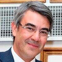 Paulo Emilio Catta Pretta