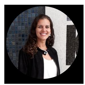 Rafaela Sol Rebouças