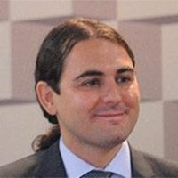 Rodrigo Orair