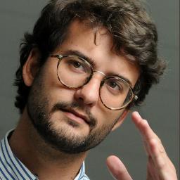 Daniel Duque