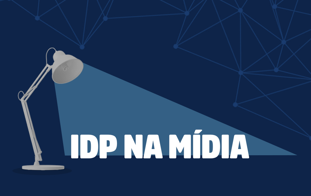 """IDP na mídia – Professora do IDP/SP escreve artigo """"Reflexões sobre o perigo de uma abordagem única do Direito"""""""