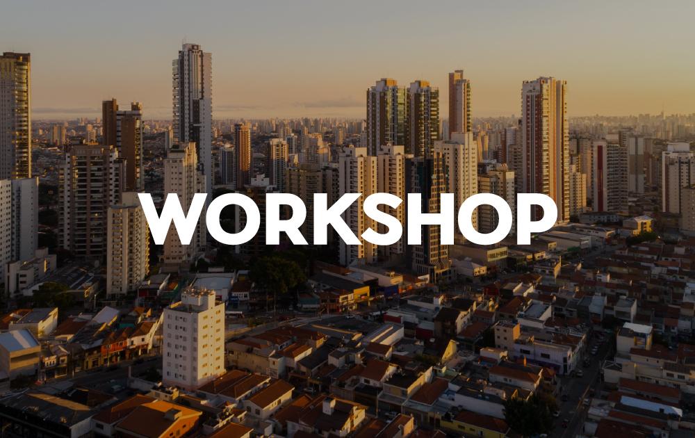 Workshop – LGPD e a indicação do encarregado