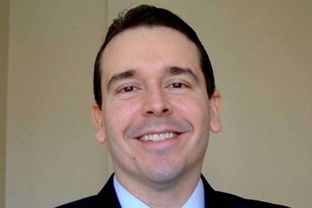 Fernando Natal