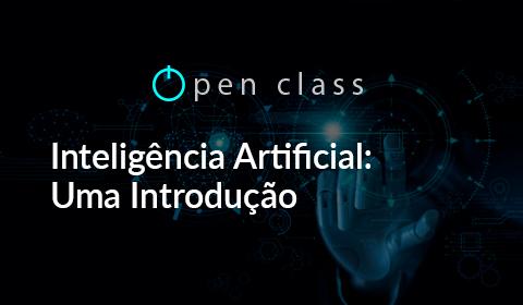 Inteligência Artificial: Uma Introdução