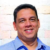 Luís Carlos Assunção Lula Filho
