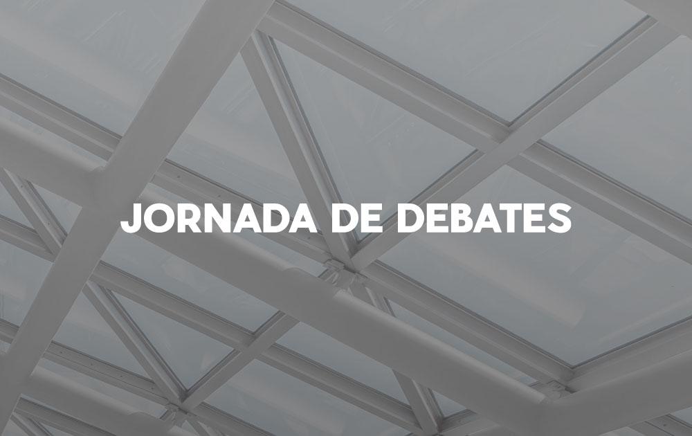 Reforma da Lei de Improbidade Administrativa | Jornada de Debates