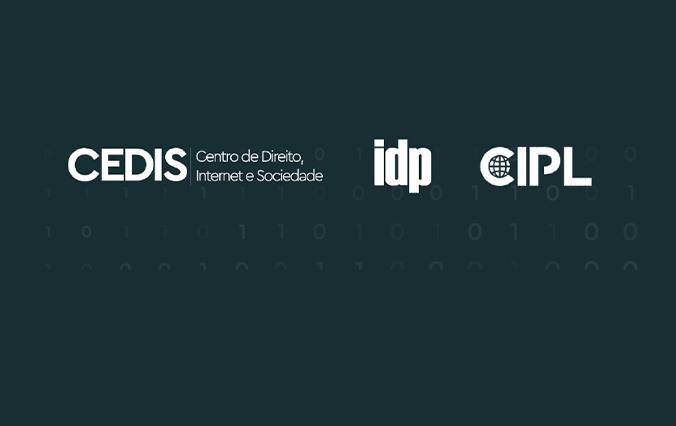 Workshop Internacional 03 – Gerenciando Direitos do Titular de dados na LGPD