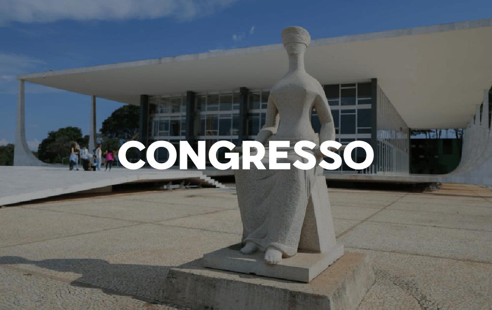 XXIII Congresso Internacional de Direito Constitucional