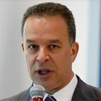 ANDRÉ LUIS DE CARVALHO
