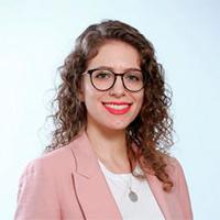Bianca Quirantes Checon