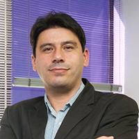CARLOS ALBERTO SANCHES