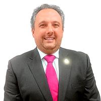 Carlos Jacques Vieira Gomes