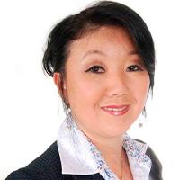 Erika Akemi Kimura Reis