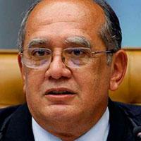 Gilmar Ferreira Mendes