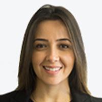 Isabel Luíza Rafael Machado dos Santos