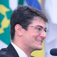 RAMIRO SANTANA