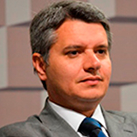 Ricardo Andrade Saadi