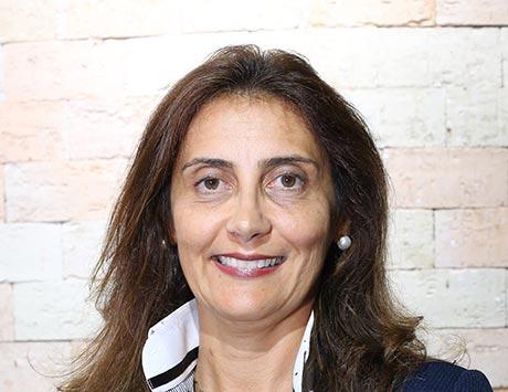 Adriana Teixeira de Toledo