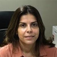 Ana Claudia Loiola de Morais Mendes