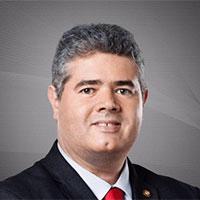 Asdrubal Nascimento Lima Júnior
