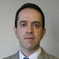 Carlos Higino Ribeiro de Alencar