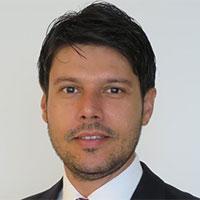 Carlos Roberto Firme Filho