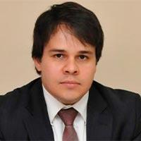 Carlos Vinícius Alves Ribeiro