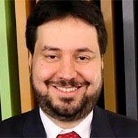 Daniel Gustavo Falcão Pimentel dos Reis