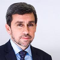 Daniel Sarmento