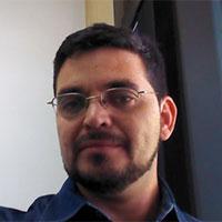Edmilson Soares Campos