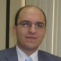Fabiano de Figueiredo Araujo